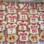 49ers (sugar) Cookies!!!