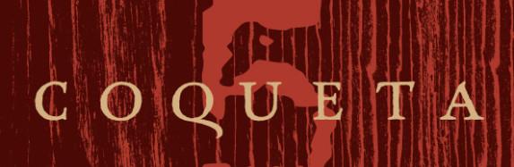 Review: Coqueta (San Francisco)