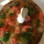 """""""Taco Bell"""" Mexican Pizza"""