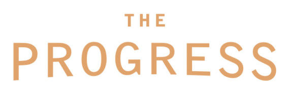 Review: The Progress (San Francisco)